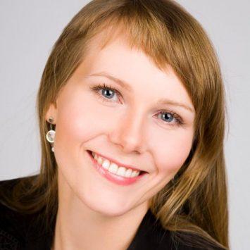 Veronika Orlovskaya