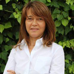 Ana Paula Pais
