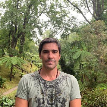 Artur Mendes