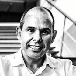 Marco Abreu