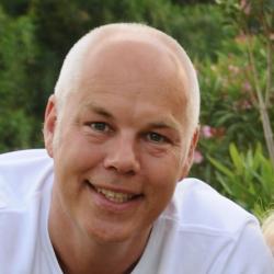 Jeroen Sempel