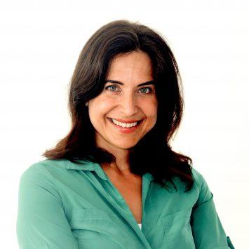 Giovanna Manto
