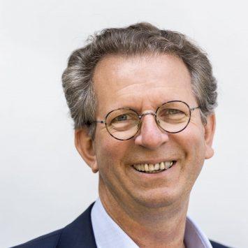 Mick van Kappen