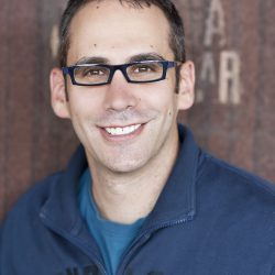 Brett Jacobs