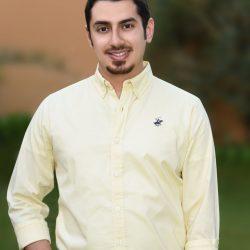 Firas Aljarrah