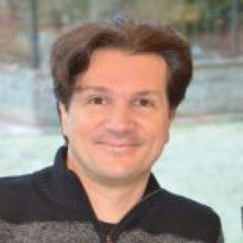 Henri Allegra