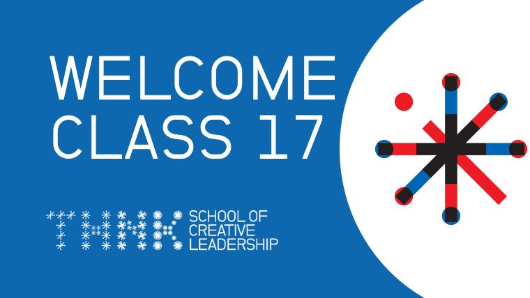 Meet Class 17
