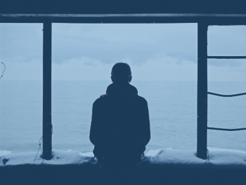 Feeling unseen at work? You're not alone and here's how to overcome it