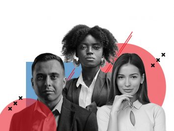 6 skills young leaders need for the 21st century