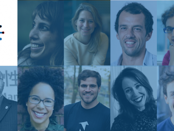 7 changemakers to watch in 2021