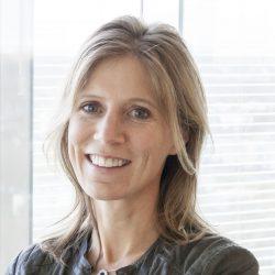 Susan Smudde