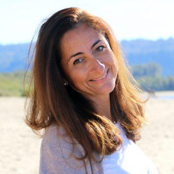 Adriana Caliri