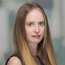 Debora Kantt