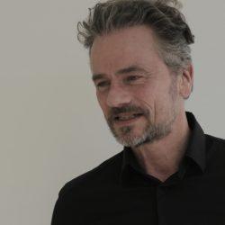 Joachim Liebscher