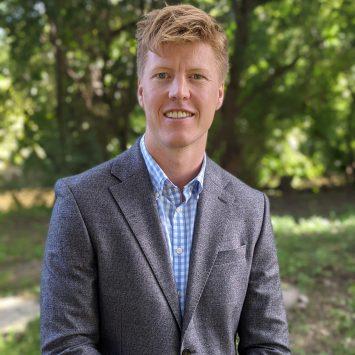 Josh O'Malley