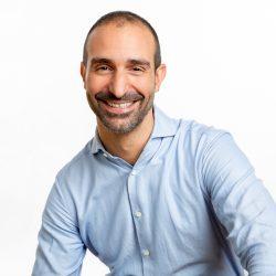 Marc Hammana