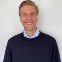 Sander van der Noordaa