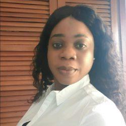 Sokhna Faye