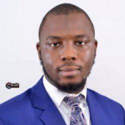 Yusuf Ogunbiyi