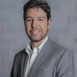 Javier Perales