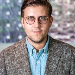 Daniël van Vliet