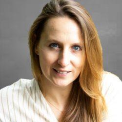 Justine Roche