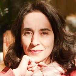 Maria Lorente-Perez