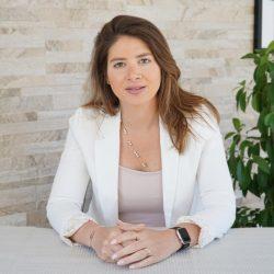 Sirine El Jisr
